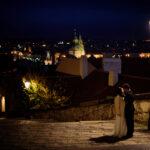 Fotografo profesional, bodas costa rica, sesiones internacionales (13)
