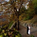 Fotografo profesional, bodas costa rica, sesiones internacionales (2)