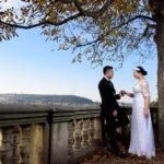 Fotografo profesional, bodas costa rica, sesiones internacionales (3)