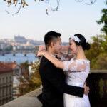 Fotografo profesional, bodas costa rica, sesiones internacionales (4)