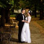 Fotografo profesional, bodas costa rica, sesiones internacionales (5)