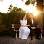 Fotografo profesional, bodas costa rica, sesiones internacionales (9)