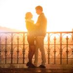 Fotografo profesional de bodas costa rica, fotografo de bodas, fotografia profesional, pictures  (3)