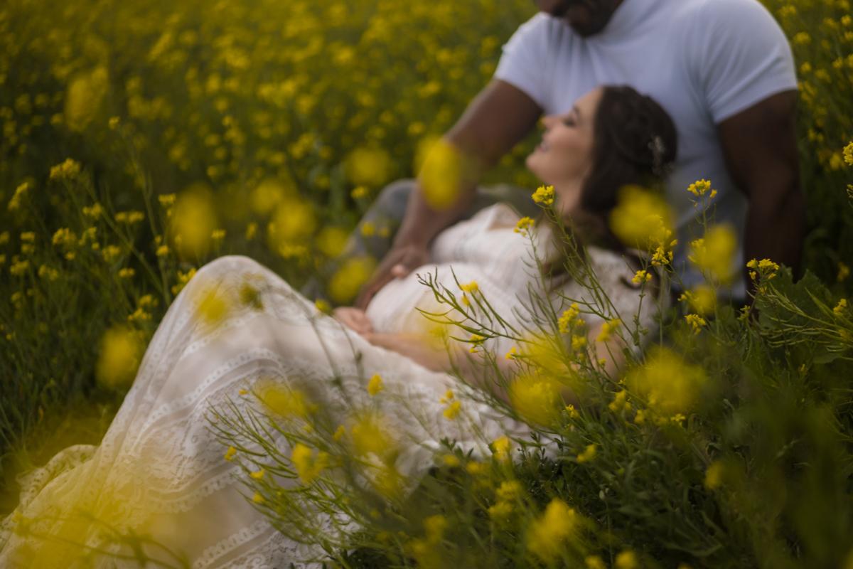embarazo, sesion de embarazo costa rica, sesiones familiares, sesiones fotograficas costa rica, pictures (8)